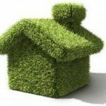 Rinnovabili obbligatorie per le nuove case