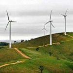 Eolico, in Kenia il piu' grande parco eolico del mondo