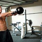 Fitness, cos'e' il crossfit?