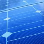 Fotovoltaico: una nuova tecnica per sfruttare l'energia del sole