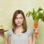 Dieta, Ibm premia in soldi i dipendenti che perdono peso