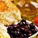 Alimentazione, la dieta mediterranea promette benessere mentale e fisico