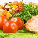 Alimentazione: chi sono i flexitarian? I cugini dei vegetariani