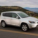 Accordo Toyota-Bmw all'insegna della mobilità sostenibile