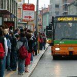 Mobilità, l'allarme di Eurispes: Italia a rischio default