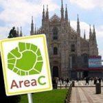 Area C, a Milano si fa un primo bilancio. Leggi i numeri