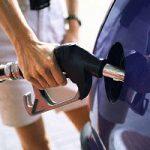Ancora nuovi rialzi sui prezzi carburanti