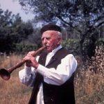 Istria, le fiere sono la tradizione piu' popolare