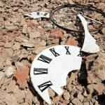 Terremoto in Emilia: il sollevamento del suolo ha raggiunto i 12 centimetri