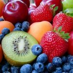 Estate, frutta di stagione per contrastare caldo e invecchiamento