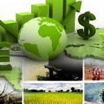 Ambiente, Stati Generali della Green Economy a Rimini il 7-8 novembre