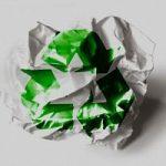 Festa del riciclo: Milano il 10 Giugno e' 'eco'