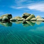 Acqua, dall'Ue il piano per salvare le risorse idriche