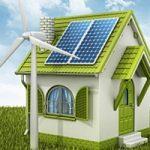 Energia, Milano punta sull'efficienza energetica