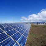 Fotovoltaico, in Puglia prodotto il 20% del solare italiano