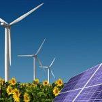 Derby rinnovabili: il fotovoltaico batte l'eolico in energia prodotta