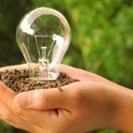 Energia, con la geotermia si risparmierebbero 10 mld sulla bolletta