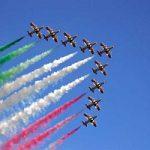Festa della Repubblica: ecco perche' cade il 2 giugno