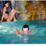Istria, una vacanza tra salute e benessere