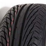 Auto. I pneumatici ricostruiti inquinano meno di quelli nuovi