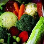 Riciclo, in Brasile fai la raccolta differenziata e ti regalano verdure