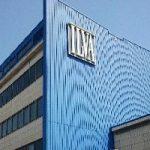 Ilva: sciopero dei dipendenti ad oltranza