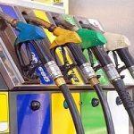Sciopero benzinai: quando inizia e perche'
