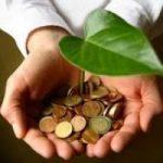 Economia verde. Italia 'eco' in 5 mosse