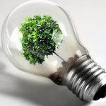Risparmio energetico: la piattaforma che monitora il consumo degli edifici pubblici