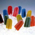 Ricetta, come fare i ghiaccioli alla frutta