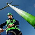 Galletti: green economy per abbattere disoccupazione