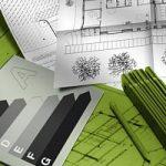 Riqualificare casa per consumare meno e valorizzare l'immobile