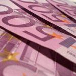 Spending review: il provvedimento punto per punto