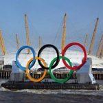 Olimpiadi di Londra. Allarme tempesta smog sulla città