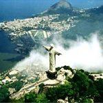 A Rio un parco 'eco' per le prossime Olimpiadi