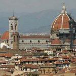 Il Centro storico di Firenze, tutto da scoprire