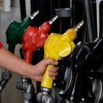 Benzina dalle biomasse: costa poco ed e' pulita