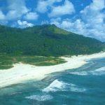 L'isola che non c'è esiste davvero: è Ferdinandea