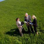 Le piccole imprese scelgono l'ambiente