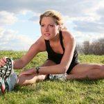 Per dimagrire bastano solo 30 minuti di sport