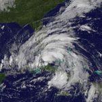 Il ciclone Isaac arriva in Lousiana: si teme una nuova Katrina. Guarda i video