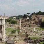 Case 'low cost' anche a Pompei, 2 mila anni fa