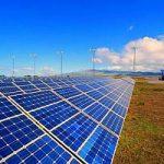 In Romania sorge il primo parco fotovoltaico