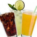 Decreto Sanità: salta la tassa sulle bibite e sull'alcool