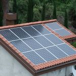 Impianti fotovoltaici, arrivano le polizze per assicurare i pannelli
