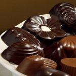 Cioccolatini: uno tira l'altro. Tutta colpa del cervello