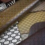 Moda ecosostenibile: Gucci sigla un accordo per l'ambiente