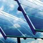 Italia seconda al mondo per capacità fotovoltaica
