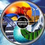 Il decalogo per sviluppare le energie rinnovabili