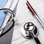 Decreto Sanità. Ecco tutte le novita' in materia Salute
